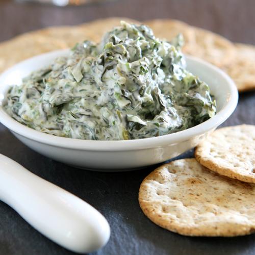 kale_spinach_dip